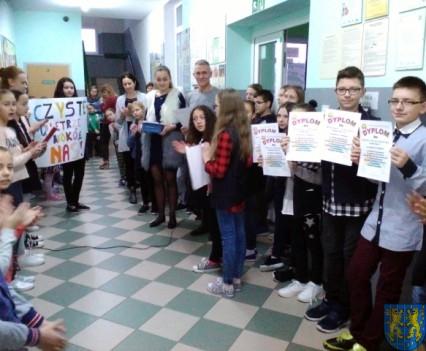 Europejski Tydzień Edukacji Globalnej (112)