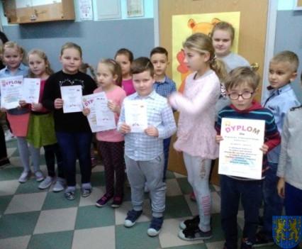 Europejski Tydzień Edukacji Globalnej (113)