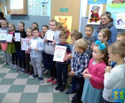 Europejski Tydzień Edukacji Globalnej (114)
