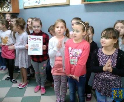 Europejski Tydzień Edukacji Globalnej (115)