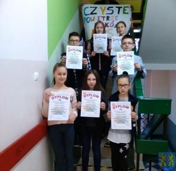Europejski Tydzień Edukacji Globalnej (116)