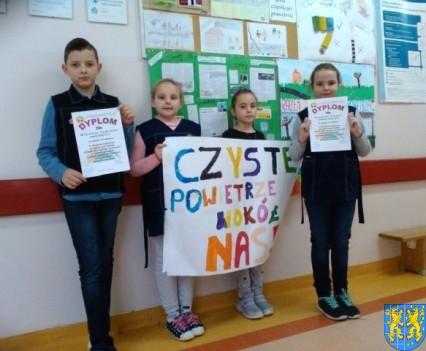 Europejski Tydzień Edukacji Globalnej (119)
