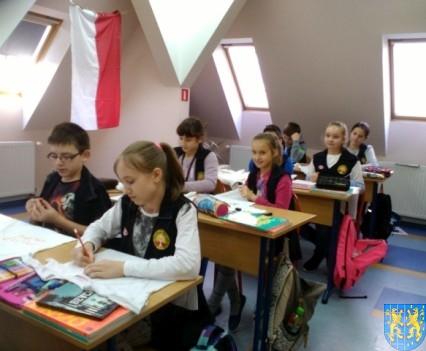 Europejski Tydzień Edukacji Globalnej (12)