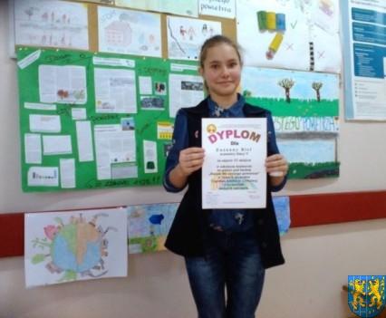 Europejski Tydzień Edukacji Globalnej (120)