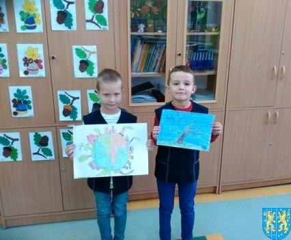 Europejski Tydzień Edukacji Globalnej (121)
