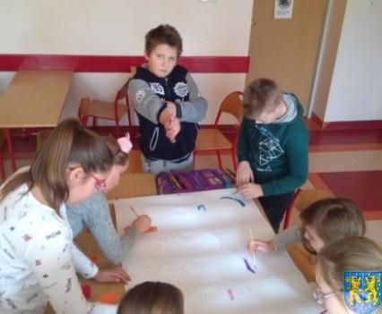 Europejski Tydzień Edukacji Globalnej (2)