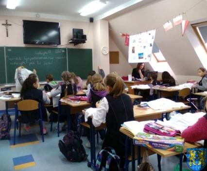 Europejski Tydzień Edukacji Globalnej (21)