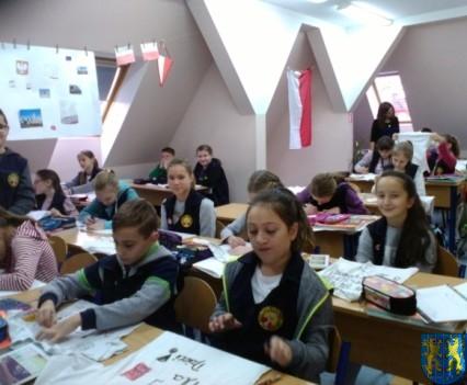 Europejski Tydzień Edukacji Globalnej (23)