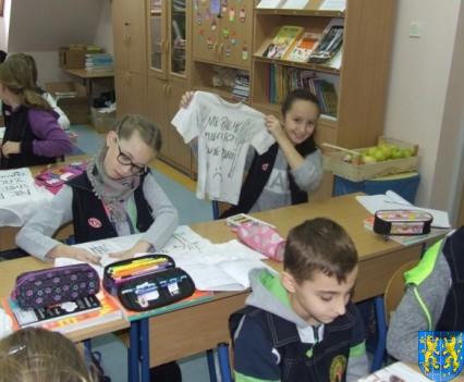 Europejski Tydzień Edukacji Globalnej (25)