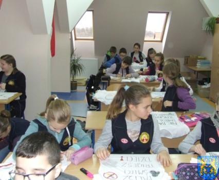 Europejski Tydzień Edukacji Globalnej (26)