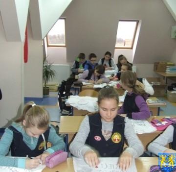 Europejski Tydzień Edukacji Globalnej (27)
