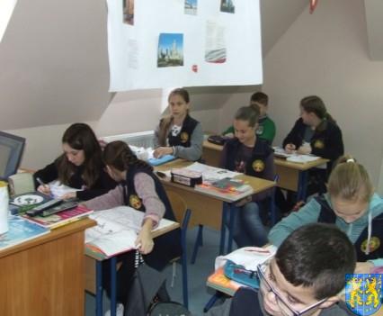 Europejski Tydzień Edukacji Globalnej (28)