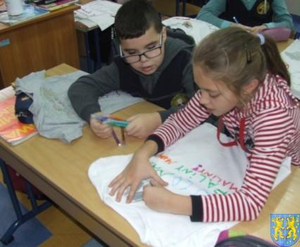 Europejski Tydzień Edukacji Globalnej (30)