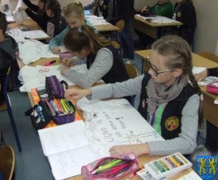 Europejski Tydzień Edukacji Globalnej (31)
