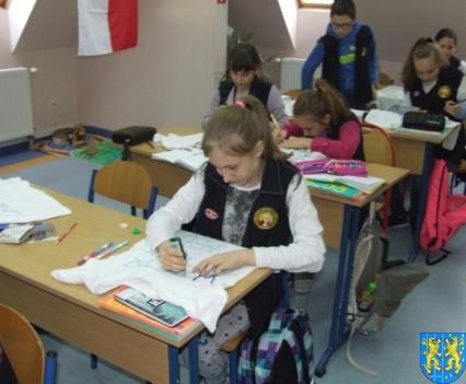 Europejski Tydzień Edukacji Globalnej (33)