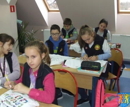 Europejski Tydzień Edukacji Globalnej (35)