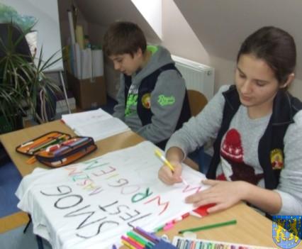 Europejski Tydzień Edukacji Globalnej (37)