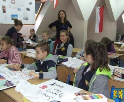 Europejski Tydzień Edukacji Globalnej (38)
