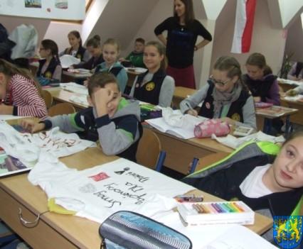 Europejski Tydzień Edukacji Globalnej (39)