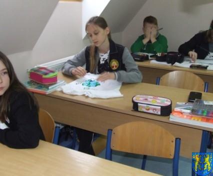 Europejski Tydzień Edukacji Globalnej (41)
