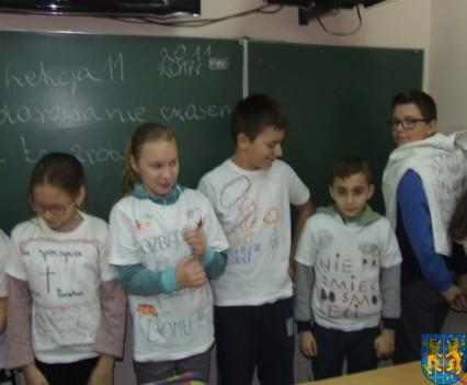 Europejski Tydzień Edukacji Globalnej (45)