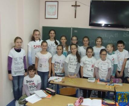 Europejski Tydzień Edukacji Globalnej (48)