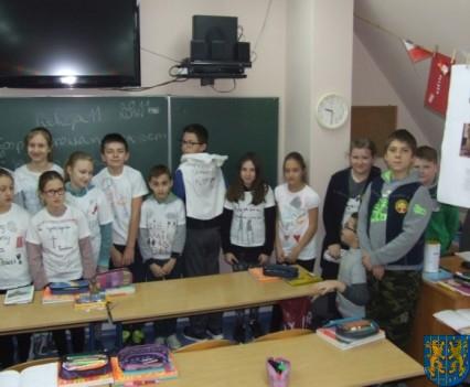 Europejski Tydzień Edukacji Globalnej (49)