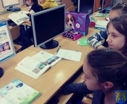 Europejski Tydzień Edukacji Globalnej (51)