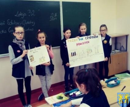 Europejski Tydzień Edukacji Globalnej (52)