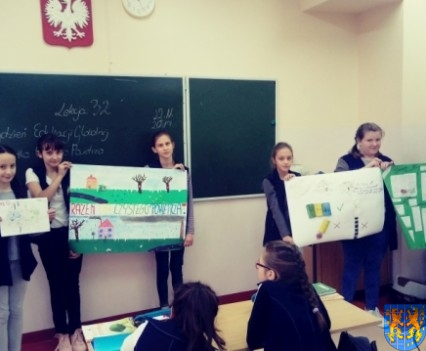 Europejski Tydzień Edukacji Globalnej (53)