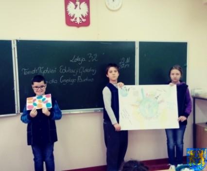 Europejski Tydzień Edukacji Globalnej (55)
