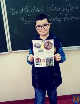 Europejski Tydzień Edukacji Globalnej (56)