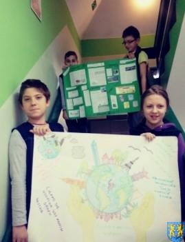 Europejski Tydzień Edukacji Globalnej (59)