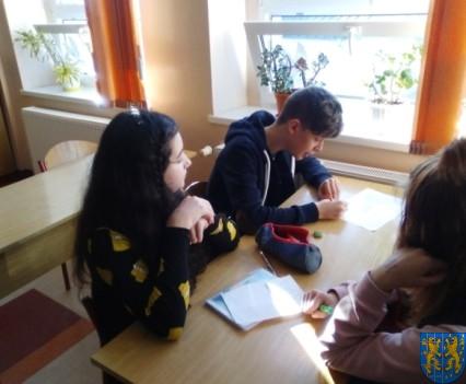 Europejski Tydzień Edukacji Globalnej (63)