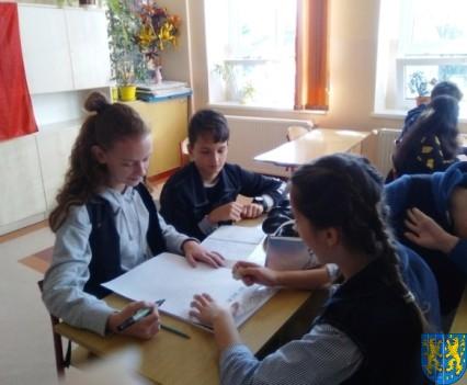 Europejski Tydzień Edukacji Globalnej (64)