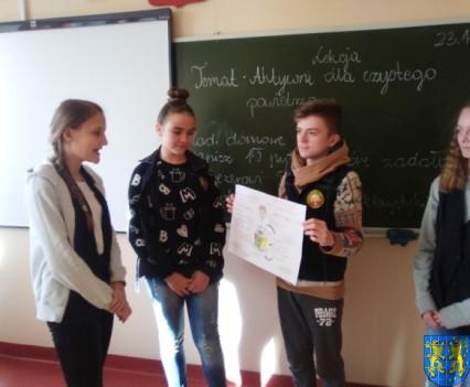 Europejski Tydzień Edukacji Globalnej (68)