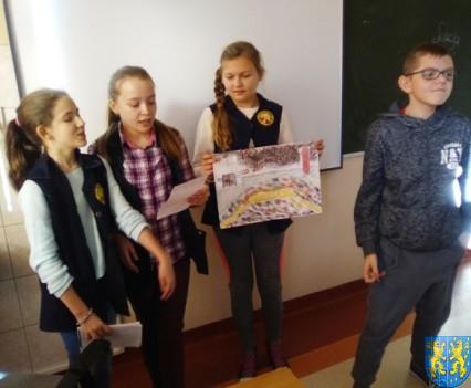 Europejski Tydzień Edukacji Globalnej (72)