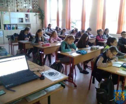 Europejski Tydzień Edukacji Globalnej (79)