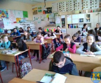 Europejski Tydzień Edukacji Globalnej (80)