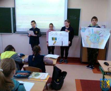 Europejski Tydzień Edukacji Globalnej (82)