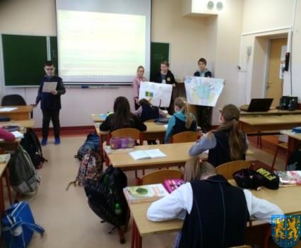 Europejski Tydzień Edukacji Globalnej (83)