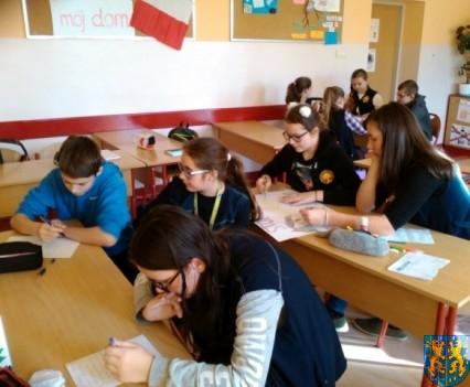 Europejski Tydzień Edukacji Globalnej (95)