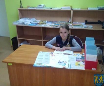 Konkurs pięknego czytania (2)