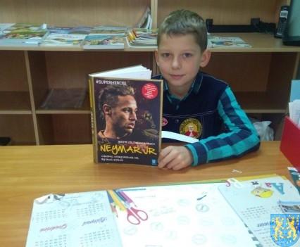 Konkurs pięknego czytania (6)