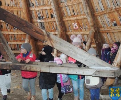 Z wizytą w wiosce Świętego Mikołaja (14)