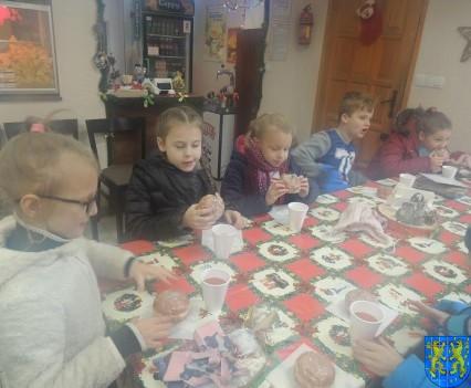 Z wizytą w wiosce Świętego Mikołaja (50)