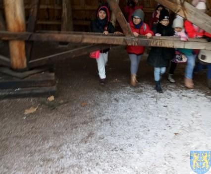 Z wizytą w wiosce Świętego Mikołaja (53)