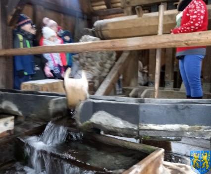 Z wizytą w wiosce Świętego Mikołaja (56)