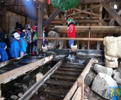 Z wizytą w wiosce Świętego Mikołaja (59)