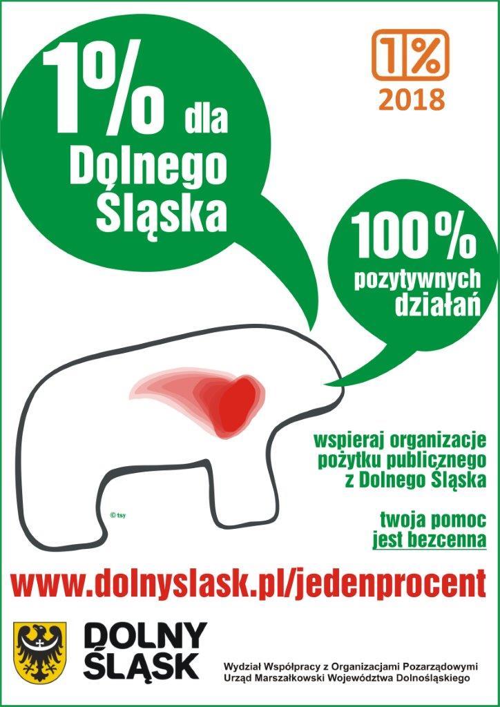 1 dla Dolnego Śląska_01_